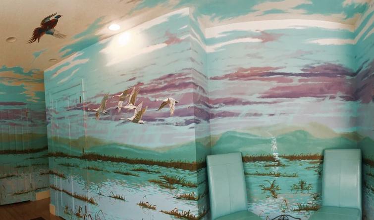27.Mural