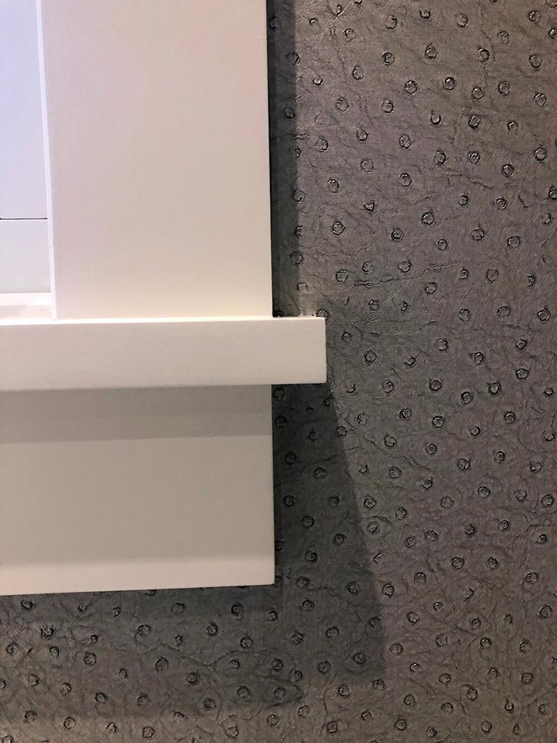 wall_8
